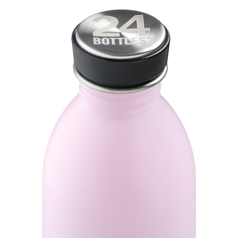 Candy Pink 500ml Top